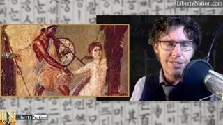 The Biden Trojan Horse – Rabbit Hole Videocast