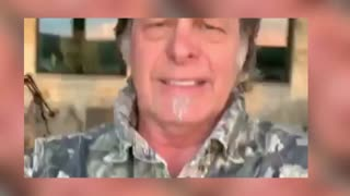 Ted Nugent Statement - Test Positive For Covid