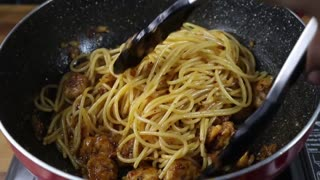 The best shrimp recipe you'll ever eat