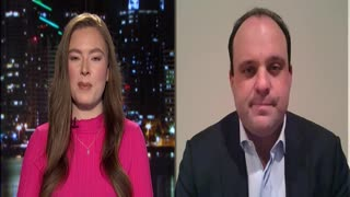 Tipping Point - Impeachment Charade with Boris Epshteyn