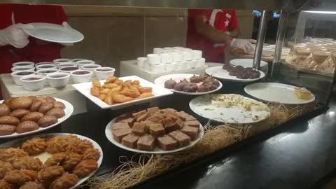 Food-7