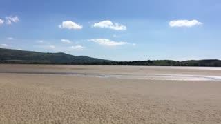 360 Beautiful Estuary View