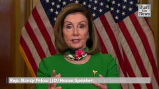 Rep. Pelosi will run again for Speaker if Democrats keep control of the House