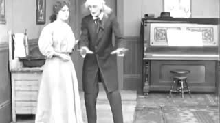 charlie Chaplin comedy videos Fun Entertainment Masti charlie Chaplin funny