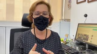 Por alto número de contagios clases en Bucaramanga empezarán sólo de forma virtual el próximo lunes