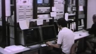 La red de internet cumple hoy 30 años