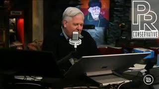 Reporter Exposes Vote Buying inMinnesota on The Glenn Beck