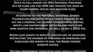 Gun Control? Check out this video.