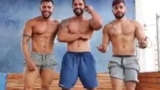 top dansarinos come watch you guys will like it