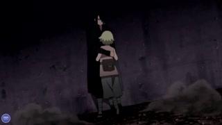 Anime Music Video [ AMV ]