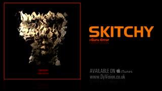 Skitchy - Static Memory