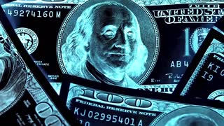 """#finance #investing Peter Schiff """"People Don't Know What's Coming"""""""
