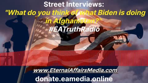 The 'Illegitimate' Biden Administration MUST Be Taken Down – Yes Joe – Time for You to Go
