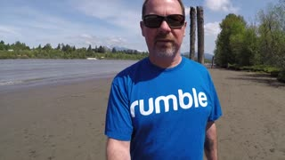 Video creator tells you how to make money on Rumble
