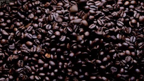 Caffeine Concentrate