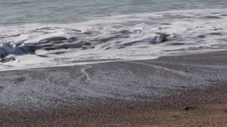 Top relaxing video, sounds of the sea