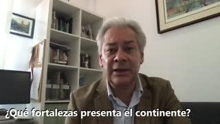 Coronavirus Latinoamérica, ¿Cómo afronta económicamente la situación?