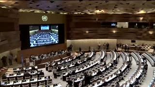 U.N. seeks $600 million for Afghanistan