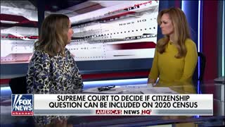 Supreme Court to decide if citizenship question can be on 2020 census