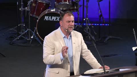 2021F27 pastor pawlowski
