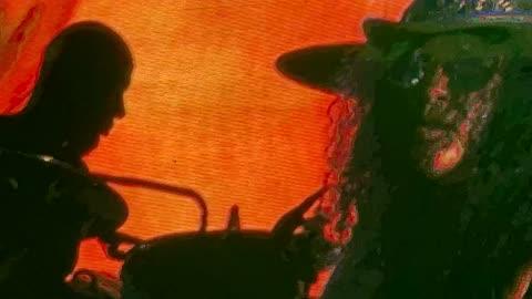 Guns N Roses 2021 - Colorado