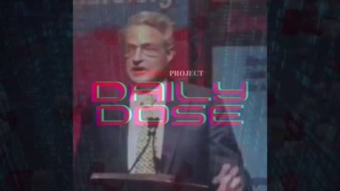 Redpill Project Daily Dose Episode 223   Tyranny Unbound   The Most Important Hour of Your Day