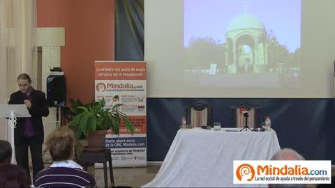 Encuentros con lo Desconocido, 1ª (Palo Verde, 2014)