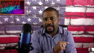 Black Conservative Patriot (Nov 8.20)