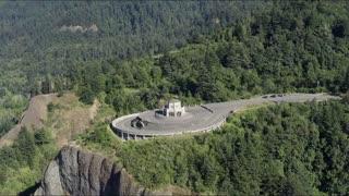 Vista House - Explore Oregon