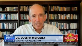 Dr. Mercola: 4,000+ Deaths from Covid Vaccines, More Than Any Vaccine in Last 15 Years Combined