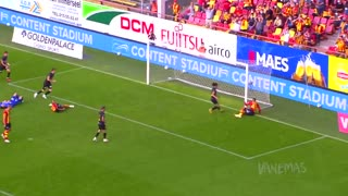 funny football moments hilarious