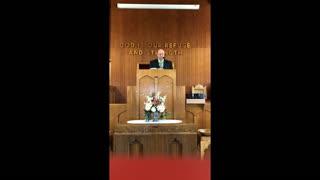 Dennis Swenson message