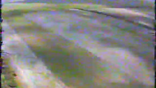 Hexom Farm 2008 Aerial video from rc aircraft