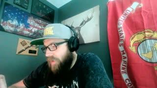 The Jesse Rucinski Show Episode 84