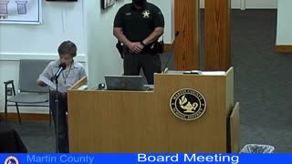10 Year Old DESTROYS His School Board's Mask Mandate, Calls Out Hypocrisy