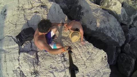 Lefkada: The must-see Greek island