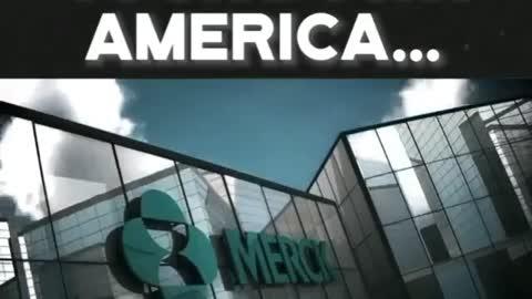 How One Man Took Down America (John D ROCKEFELLER)