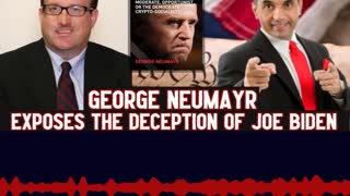 A Joe Biden Presidency will do MORE Damage than the Obama Administration!