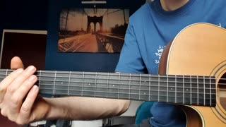 Guitar 🎸