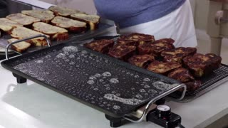 Marti's Home Cookin' - Best Ever French Toast