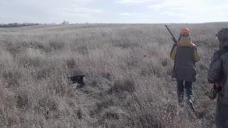 The Kansas Upland Experience