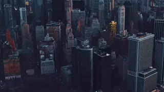 New York City - Great Video
