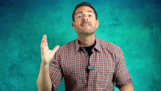 Can You Eat Carbs and Still Lose Weight? | Losing weight eating carbohydrates | Jason Rosell