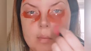 Tips and Tricks of Make-up