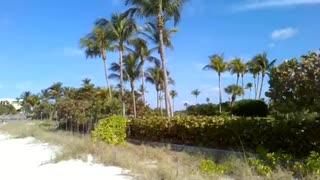 Loudermilk Beach Park Naples Florida