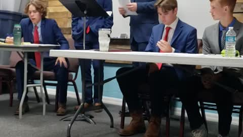 Ch1: electoral college debate p2