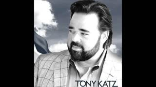 Tony Katz Today: The Question of Constitutionality