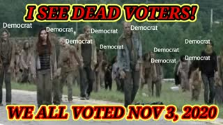 I see dead voters 4
