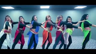 ENJOY DANCE - AMAZING