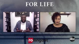 """50 Cent chats with Rolling Out about the upcoming season of """"For Life"""""""
